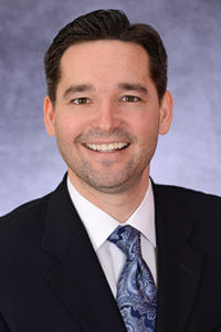Matthew R. Harris