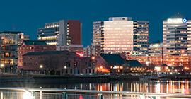 Delaware Office