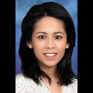 Ela M. Hernández Attorney Image
