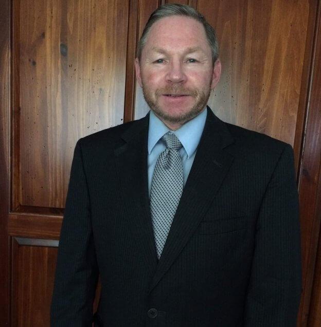 Frank Whelan, Long Island Attorney